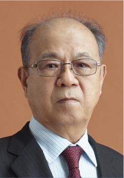 理事長 佐々木利英