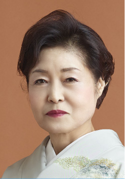 事務局長 佐々木静子