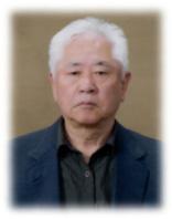 笹田 哲司