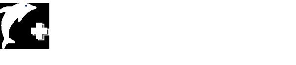 医療法人三成会 水の都記念病院 (財)日本医療機能評価機構(3rdG:Ver1.1)